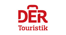 DER Touristik Logo | eggheads.net