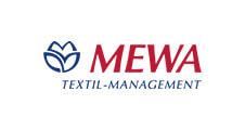 MEWA Logo | eggheads.net