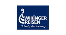 Wikinger Reisen Logo | eggheads.net