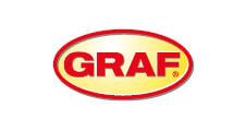 Graf Logo | eggheads.net