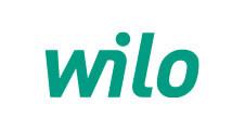 wilo Logo | eggheads.net