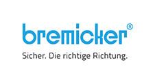 Bremicker Logo | eggheads.net
